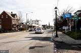 741-743 Main Street - Photo 8