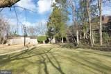 110 Pine Bark Court - Photo 28
