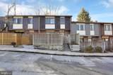 110 Pine Bark Court - Photo 34
