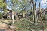 110 Pine Bark Court - Photo 39
