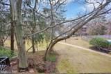 110 Pine Bark Court - Photo 40