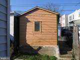 112 State Road - Photo 19