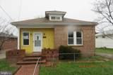 5913 Leewood Avenue - Photo 1