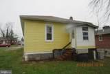 5913 Leewood Avenue - Photo 2