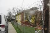 5913 Leewood Avenue - Photo 5