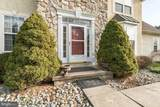 7455 Old Easton Road - Photo 3