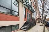 1714 Memphis Street - Photo 20