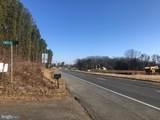 Garrisonville Rd Unknown - Photo 1