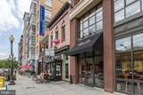 1445 Church Street - Photo 18