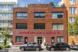 1445 Church Street - Photo 2