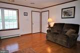 30370 Cedar Neck Road - Photo 4