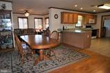 30370 Cedar Neck Road - Photo 6