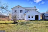 1145 Red Bank Road - Photo 17