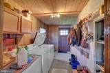 1145 Red Bank Road - Photo 34