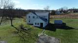 1145 Red Bank Road - Photo 5