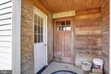 1145 Red Bank Road - Photo 52