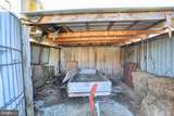 1145 Red Bank Road - Photo 65