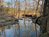Zachary Taylor Highway - Photo 3