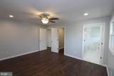 9193 Garrett Highway - Photo 26