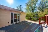 4730 Hale Haven Drive - Photo 37