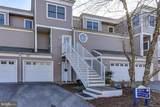 38314 Beachview Court - Photo 4