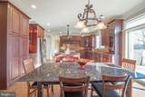 4 Windy Hollow Road - Photo 28