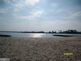 32936 Mimosa Cove - Photo 47