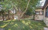 1817 Linden Street - Photo 17
