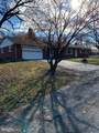 374 Main Street - Photo 1