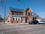 301 Lincoln Way - Photo 3