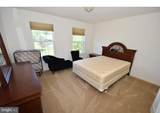 89 Lynam Lookout Drive - Photo 14