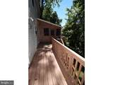 89 Lynam Lookout Drive - Photo 18