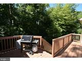 89 Lynam Lookout Drive - Photo 19