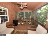 89 Lynam Lookout Drive - Photo 20