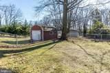 122 Westover Drive - Photo 47