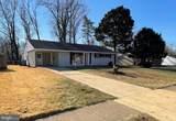 6703 Hopewell Avenue - Photo 2