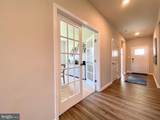 35009 Old Orchard Avenue - Photo 8
