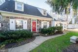 1707 Jennings Street - Photo 1