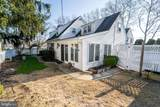 1707 Jennings Street - Photo 19