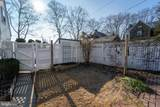 1707 Jennings Street - Photo 35