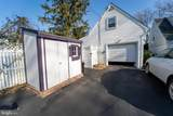 1707 Jennings Street - Photo 36