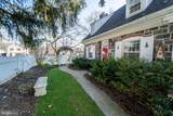 1707 Jennings Street - Photo 8