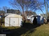 7912 Underhill Road - Photo 12