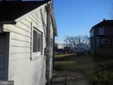7912 Underhill Road - Photo 2