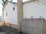 7912 Underhill Road - Photo 3