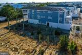 1307 Coastal Highway - Photo 4