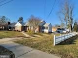 599 Greenwood Drive - Photo 19