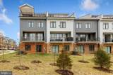 1801 Yellow Garnet Terrace - Photo 3