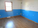 9413 Blue Spring Road - Photo 14
