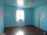 9413 Blue Spring Road - Photo 15